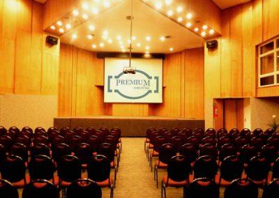 3-auditorio_villa_lobos_em_auditorio_frontal2
